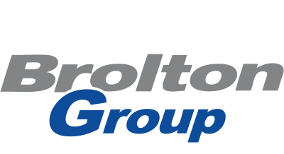 Brolton Group Logo